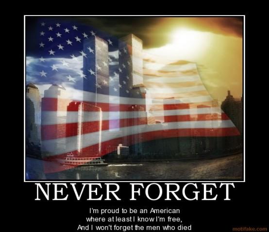 remember-9-11-4