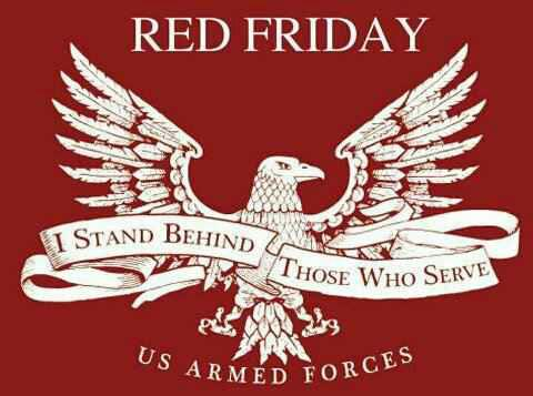 Red-Fridays1