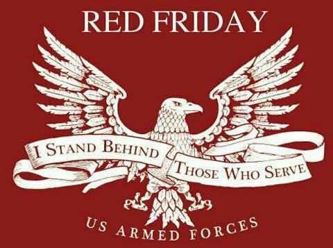 Red-Fridays1 (1)
